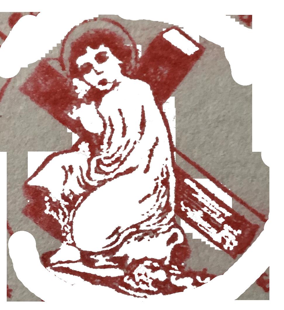 Parafia Dzieciątka Jezus