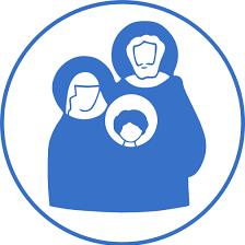 logo Ruch rodzin nazaretańskich